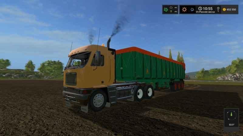 freightliner-argosy-v1-0-0-0_1