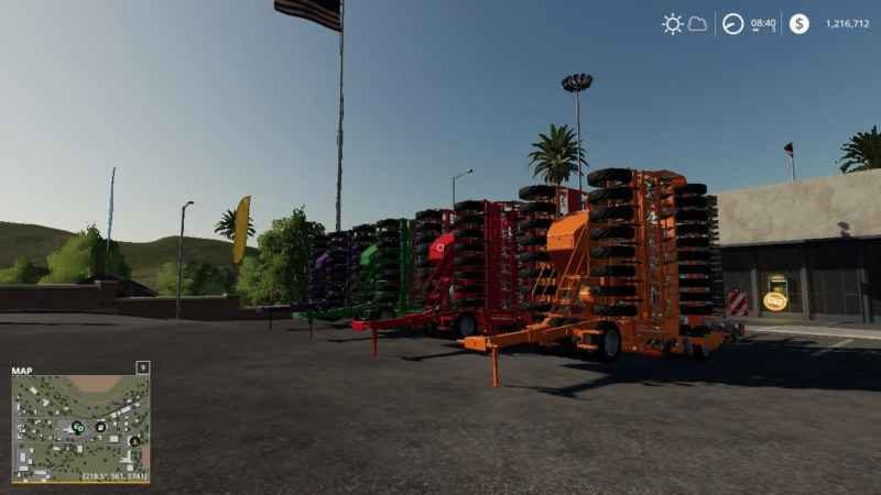fs-19-seeder-pack-1-0_6