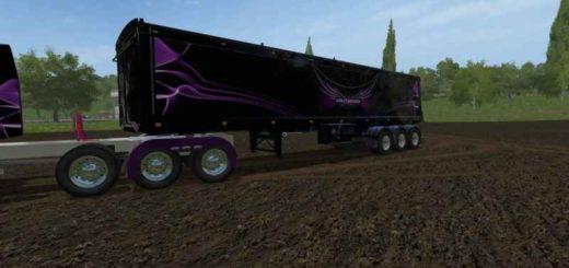 fs17-truck-trailer-v1-1-0_2