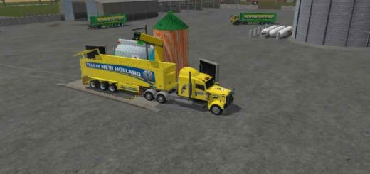 fs17-truck-trailer-yellow-new-holland-by-bob51160-v-1-1-0-0_8