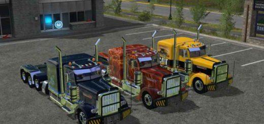 fs17-trucks-tippers-v-1-0-1-0_2