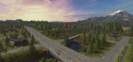 fs19-goldcrest-valley-1-0_1