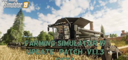 fs19-update-patch-v1-1-3-beta_1