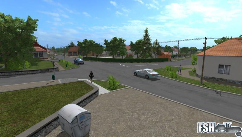 Fsh Modding Map V6 2 Farming Simulator Modification Farmingmod Com