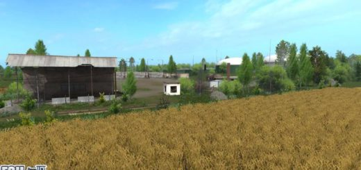 fsh-modding-map-v6-2_8