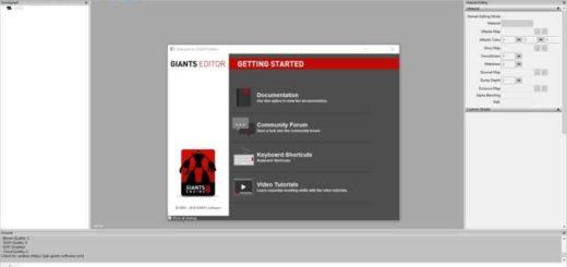 giants-editor-8-0-0_1