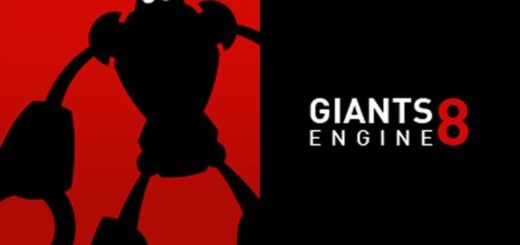 giants-editor-v8-1-0-beta_1