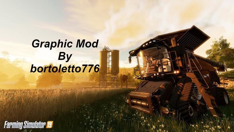 graphic-mod-by-bortoletto776_1