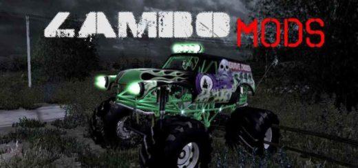 grave-digger-monster-truck-v1_1