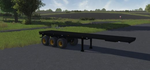 hammer-transport-trailer-v0-2-6-0_1