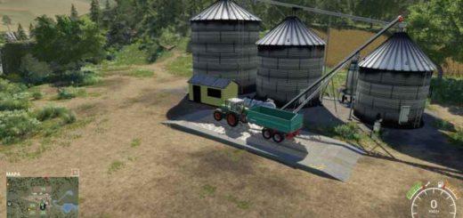 harvestore-grain-silo-1-0-0_2
