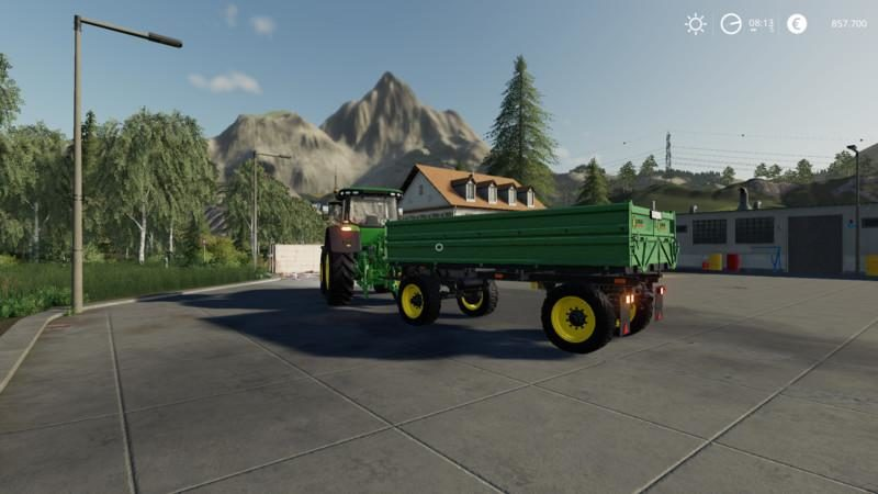 hw-80-trailer-contractor-d-kreller-v1-1_1