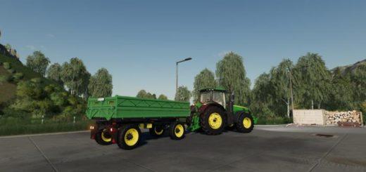 hw-80-trailer-contractor-d-kreller-v1-1_2