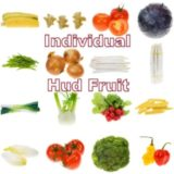 indivitualhudfruit-v0-5-beta_1