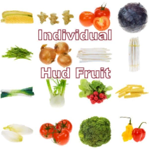 indivitualhudfruit-v0-52-beta_1