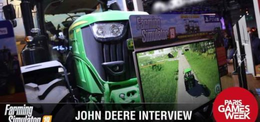 interview-with-john-deere-at-pgw-2018_1