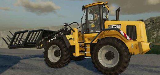 jcb-435-s-v1-0-0-0_1