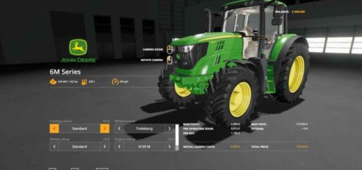 john-deere-6m-series-with-seatcam-v1-0_1