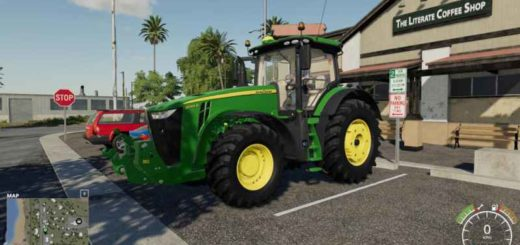 john-deere-8r-chip-engine-v1-0_1