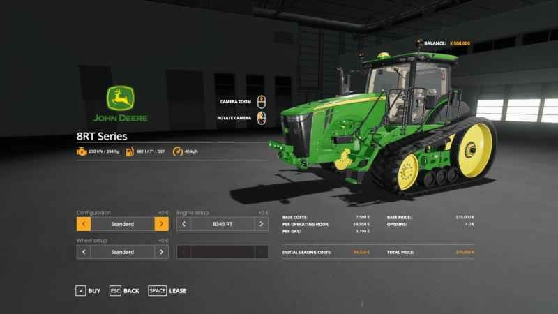 john-deere-8rt-with-seatcam-v1-0-0-0_1