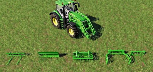 john-deere-front-loader-attachments-set-v1-0_1