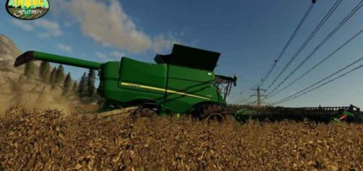 john-deere-s700-series-usa-v2-1-0_5