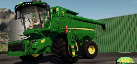 john-deere-s700-usa-series-final-v3-0_6