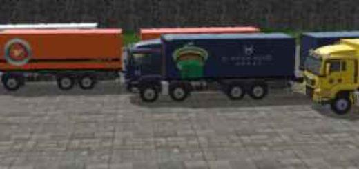jorans-farm-transport-pack-1_2