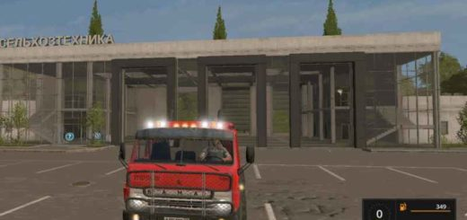 kamaz-4310-turbo-mr-v1-0_1