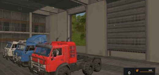 kamaz-4310-turbo-mr-v1-0_2