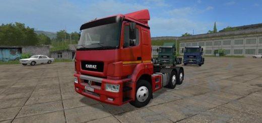 kamaz-65806-002-68-gearbox-v2-2-0_1