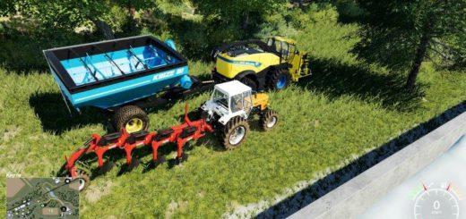 kinze-wagons-multifruit-pack-by-cheva_1