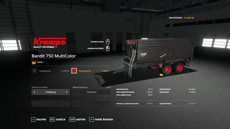 krampe-bandit750-multicolor-100000-liters-v1-0_1