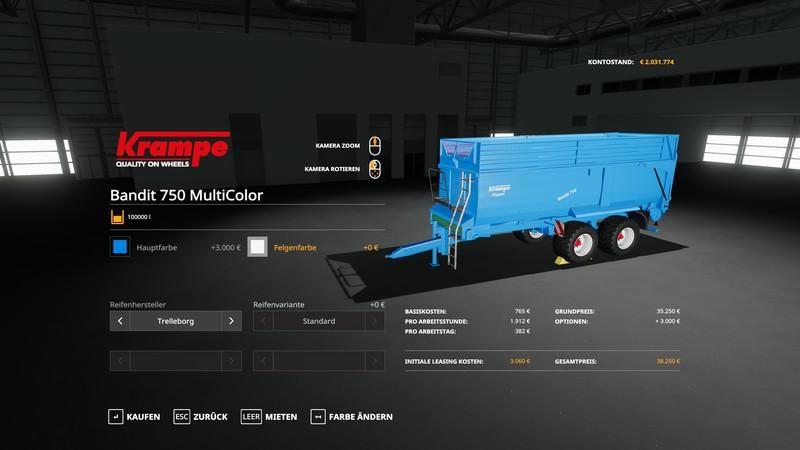 krampe-bandit750-multicolor-100000-liters-v1-0_2