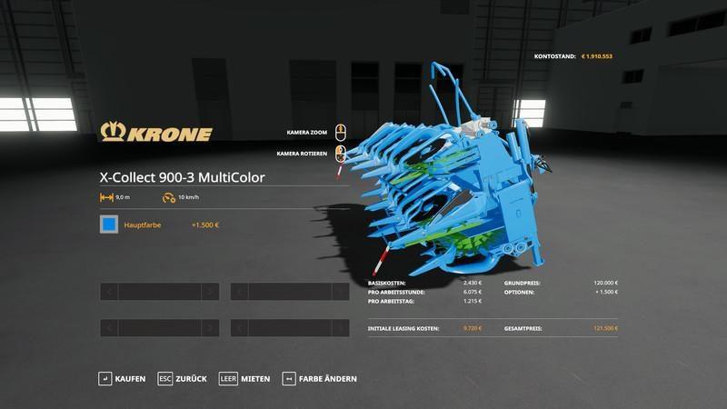 krone-pack-bigx1180-x-collect900-3-multicolor-v1-0_2
