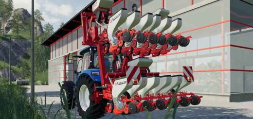 kuhn-planter-3r-12-rows-v1-0-0-0_1