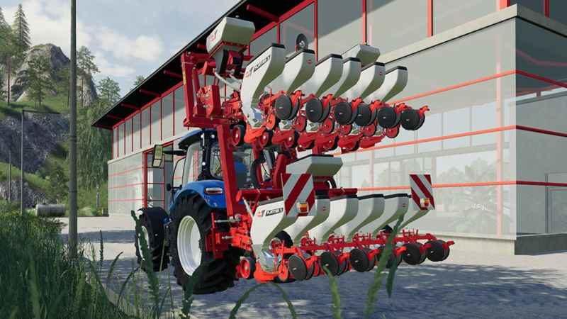 kuhn-planter-3r-12-rows-v1-0-0-0_1