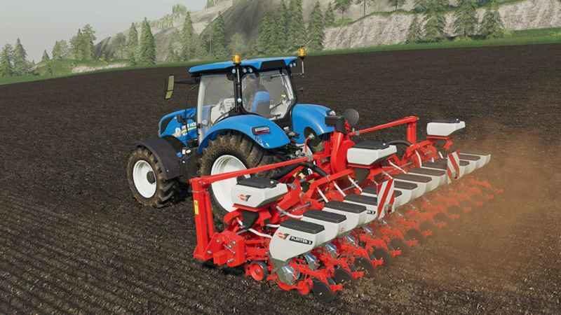 kuhn-planter-3r-12-rows-v1-0-0-0_2