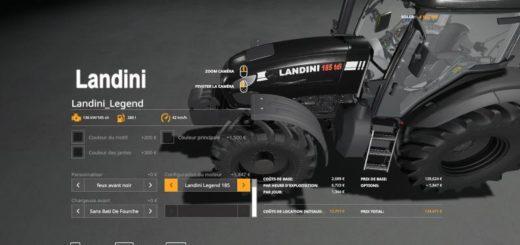 landini-legend-165185-tdi-1-0-0-0_1