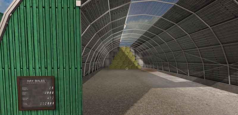 large-bale-storage-buildings-final-v1-0-2-0_1