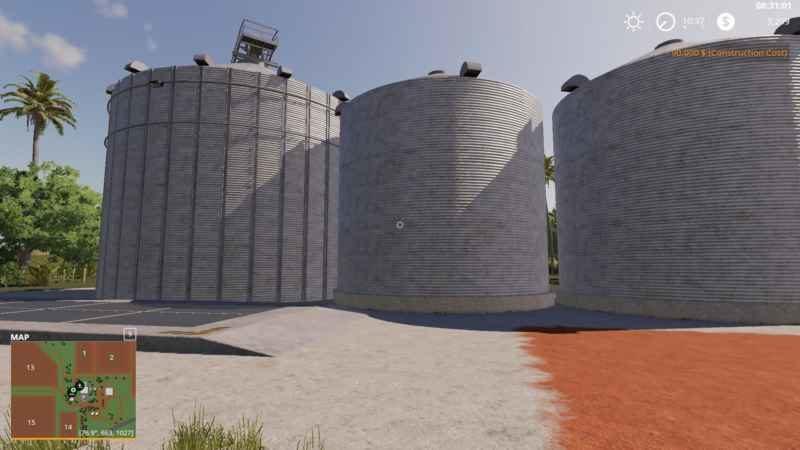large-multi-silo-1-0_1