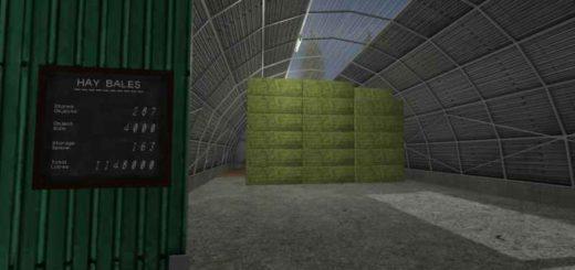 large-squarecotton-bale-storage-v1-0-1-0-1-0-1-0_3