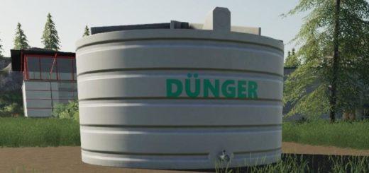 liquid-fertilizer-tank-placeable-v1-0_1