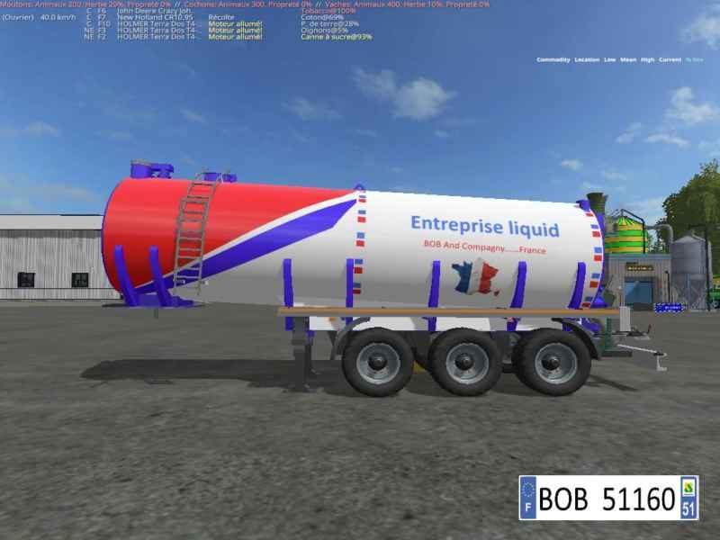 liquidtrailerpack51-by-bob51160-v-1-0-0-0_1