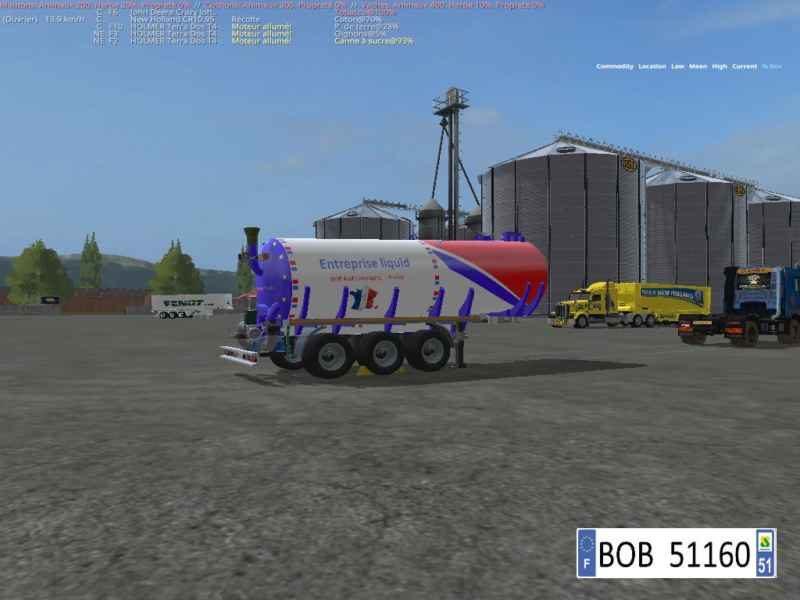 liquidtrailerpack51-by-bob51160-v-1-0-0-0_2