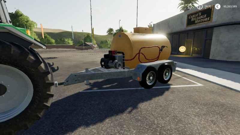 lizard-fuel-trailer-v1-0-0-0_2