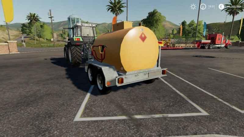 lizard-fuel-trailer-v1-0-0-0_3