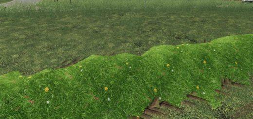 -ls19-grass-schwad-texture-1-0_3