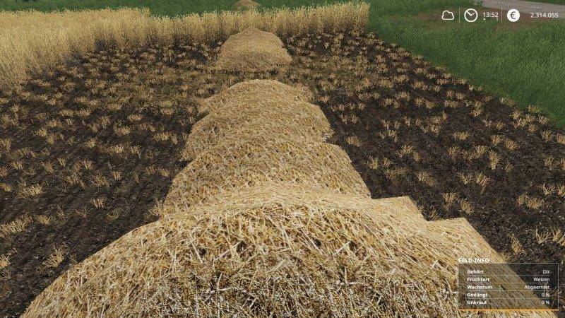 ls19-real-straw-texture-1-0_2