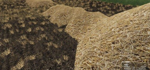 ls19-real-straw-texture-1-0_3